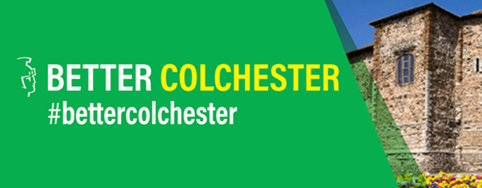 Better Colchester