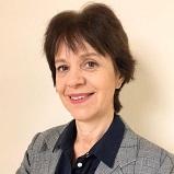 Leonie Rathbone, Assistant Director (Customer)