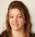 Lucie Breadman, Assistant Director (Communities)