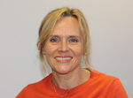 Mandy Jones, Assistant Director (Place and Client Services)