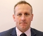 Richard Block, Assistant Director (Corporate and Improvement Services)