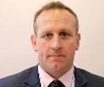 Richard Block - Assistant Director (Environment)