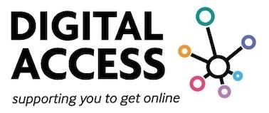 Digital Access Support